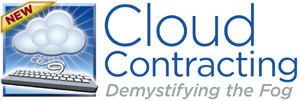 Contracting in the Clouds